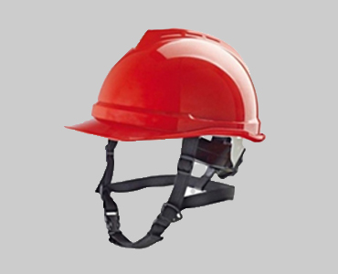 Safety Equipments, Head Protection, Face Shield, Ear / Face