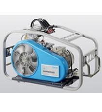 Breathing Air Compressors, High Pressure Breathing Air
