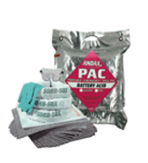 Battery-Acid-Spillpac-Kit