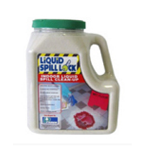 Bio-Waste/Body Fluids Absorbents-5.5L Jug