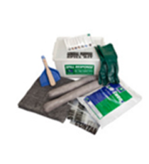 General Purpose Box Spill Containment Kit-Medium