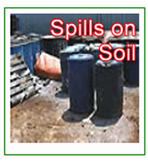 chemical-oil-spill-kits