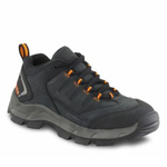 Men's 3-inch Hiker Boot Black