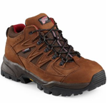 Men's 3-inch Hiker Boot Brown