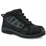 Men's 5-Inch Hiker Boot Black