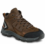 Men's 5-inch Hiker Boot Brown