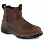 Men's 5-inch Romeo Brown