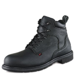 Men-6-inch-Boot-Black-2213