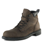 Men-6-inch-Boot-Brown-2206