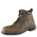 Men-6-inch-Boot-Brown-2212