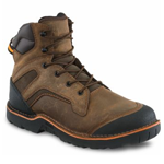 Men-6-inch-Boot-Brown