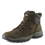 Men-6-inch-HIker-Boot-brown