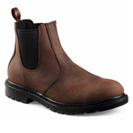 Men's 6-inch Romeo Brown