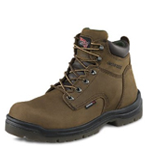 Men-6-inch-boot-brown-2240.png