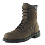 Men-8-inch-Boot-Brown-2211