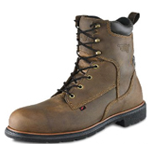 Men-8-inch-boot-brown-2203