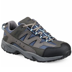 Men's Athletic Gray/Blue