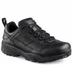 Men's Athletic Black