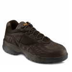 Men's Athletic Brown