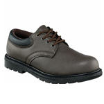 Men's Oxford Brown