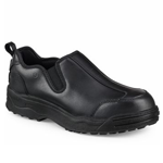 Men-Slip-On-Black