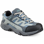 Women's Athletic Gray/Blue