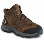Women's 5-inch Hiker Boot Brown