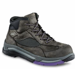 Women's 5-inch Hiker Boot Gray