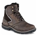 Women's 6-inch Boot Brown