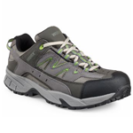 Women's Athletic Gray-Green