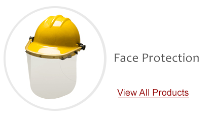 face-protection