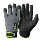 Assembly Gloves EX®