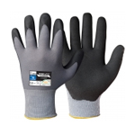 Assembly Gloves Pro-Fit®, Oeko-Tex® 100 Approved