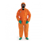 Chemical-Protective Coverall Microchem® 5000