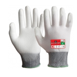 Cut Resistant Gloves Protector®