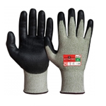 Cut Resistant Gloves Protector