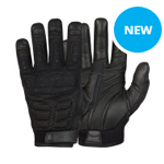 Fast-Rope Tactical Gloves