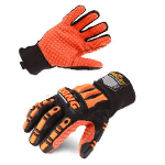 KONG Slip and Oil Resistant Gloves