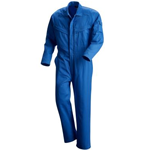 60111 FlashGuard Desert/Tropical FR Coverall