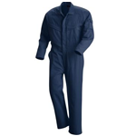 60115 Daletec Desert/Tropical FR Coverall