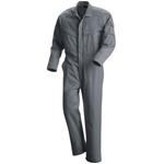60125 Westex UltraSoft Temperate FR Coverall