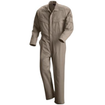60140 Desert/Tropical Coverall