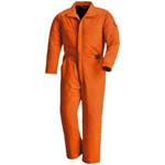 60208 FlashGuard Winter FR Coverall