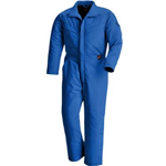 60250 Winter NON-FR Coverall