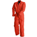 60508 FlashGuard Winter FR Coverall