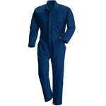 60615 Daletec Desert Tropical FR Coverall