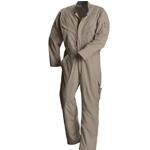 60840 Desert/Tropical Coverall