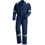 61115 Datelec Desert/Tropical FR Coverall