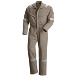61140 Desert/Tropical Coverall