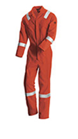 61140 Red Wing  Desert/ Tropical Coverall